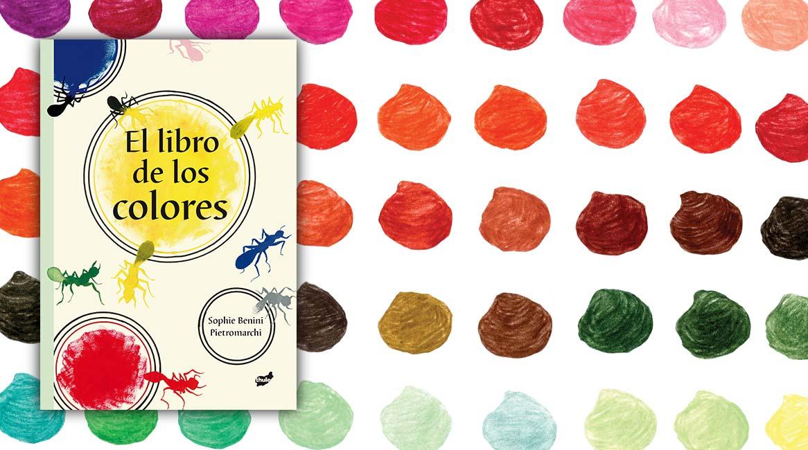librocolores-web-2
