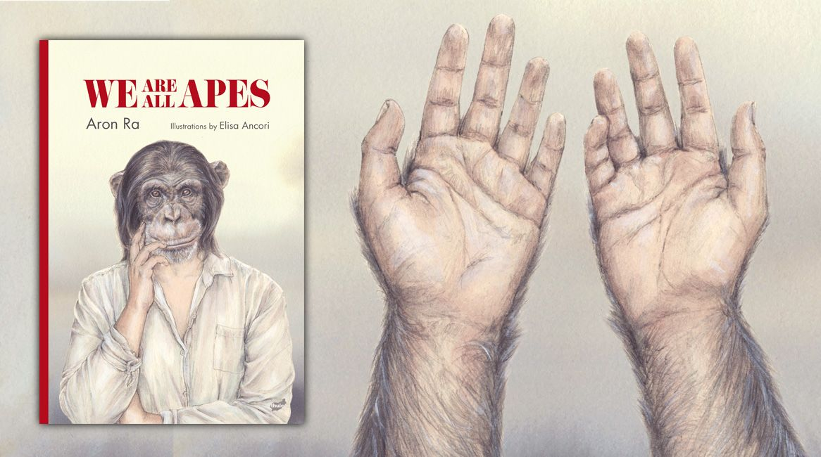 WEAREALLAPES-CUB